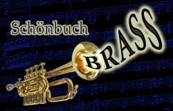 Schönbuch Brass